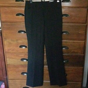 NWT Worthington dress pants